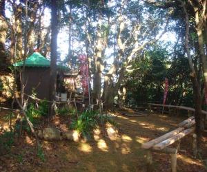 写真:加寿地蔵  (2枚目)