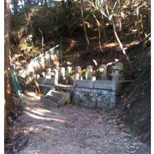 写真:日本最後の「高野の仇討ち」 (2枚目)