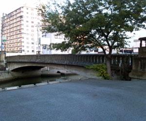 写真:寄合橋 (3枚目)