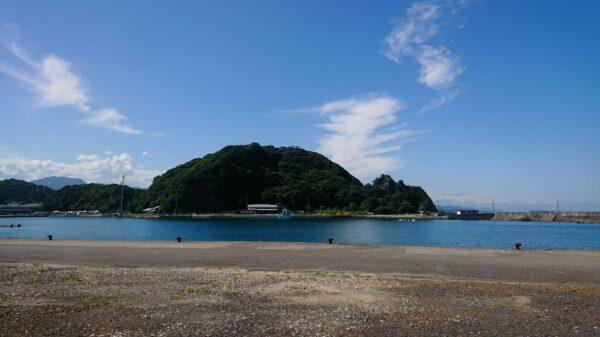 写真:まんぷく山