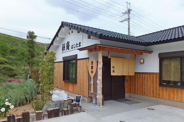 写真:人気の卵食べ放題のレストラン(1枚目)