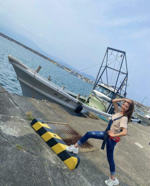 写真:絶景の宝庫和歌の浦 遊覧船