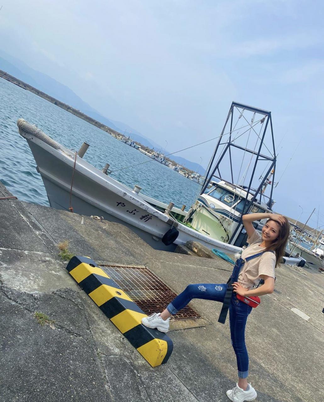 写真:絶景の宝庫和歌の浦 遊覧船(1枚目)
