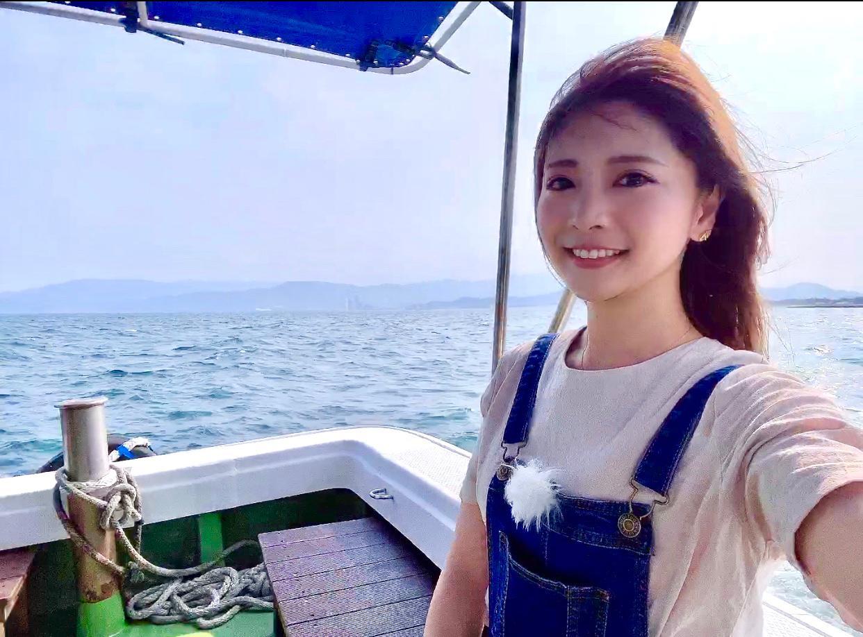 写真:絶景の宝庫和歌の浦 遊覧船(3枚目)