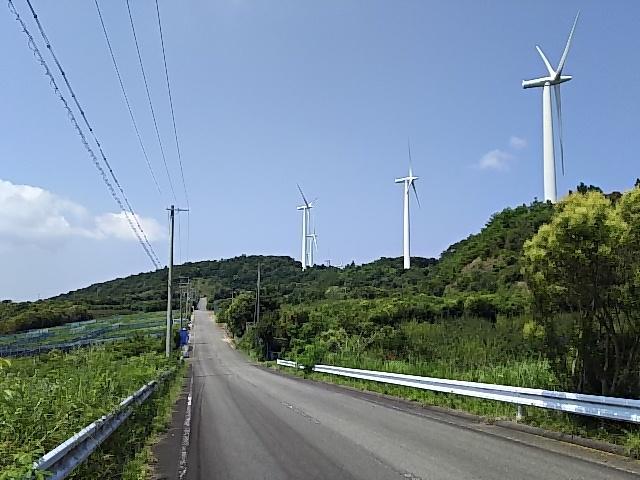 写真:千葉山(せんばやま)の山頂(標高541,6m)はどこ?(3枚目)